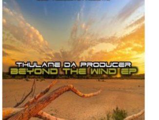Thulane Da Producer – Beyond The Wind