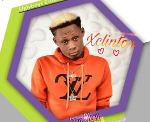 Xclinton – Dey Okay