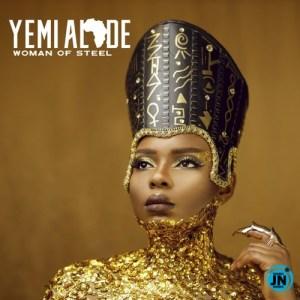 Yemi Alade - Shekere ft. Angélique Kidjo