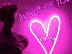 Zhane – More Of You