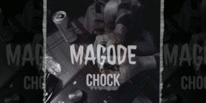Zzero Sufuri - Magode Choke