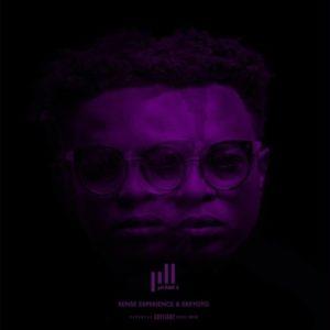 pH Raw X – Sense Experience & Ekyoto Album