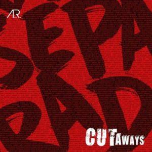 EP: A-Reece – CUTaways