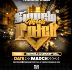 AngeloDaDeejay – Amapiano 2020 Guest Mix Sgubhu Selections Vol.05