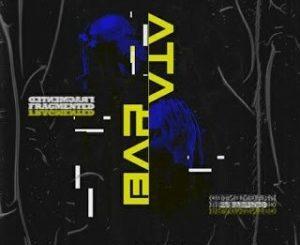 Barata – Fragmented (Original Mix)Barata – Fragmented (Original Mix)