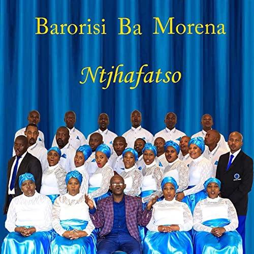 O Mohau Wa Modimo Mp3 Download