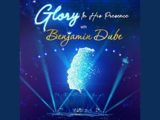 Benjamin Dube ft. Mahalia Buchanan - Sovereign God
