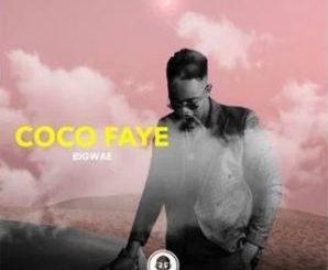 Big Wae – Coco Faye