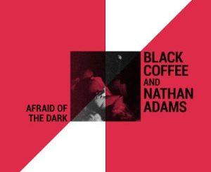 Black Coffee & Nathan Adams – Afraid of the Dark