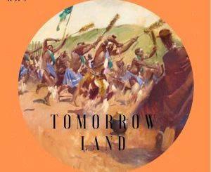 BrightKay – Tomorrow Land