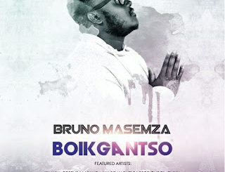 Bruno Masemza – Dlala Ft. Precious Platinum