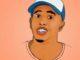 DJ Ace – Train To Jozi Slow Jam