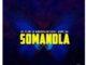 DJ Flirt & Rocksolid – Somandla Ft. Kind SA