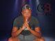 Dj Aplex & Younger Ubenzani – True Story