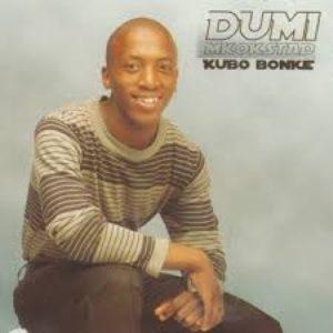 Dumi Mkokstad - Kubo Bonke