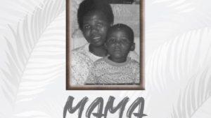 Elly Da Bway Ft. Hennesseyy – Mama MamaElly Da Bway Ft. Hennesseyy – Mama Mama