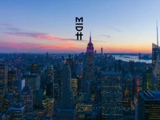 Enoch Sech & Kiddy Soul – Kumnandi