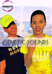 Genetic Sounds – Zizojika Izinto Ft. Max Havoc