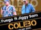 Gerik Fuego – Colebo Ft. Jiggy Saw