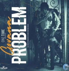 Govana – Problem