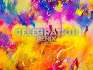 HEAVY-K – Celebration ft Tresor ,Sdudla & noMa1000 Video,Heavy K – Celebration