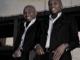 Jaziel Brothers – Ngizohlala Ngikuthanda