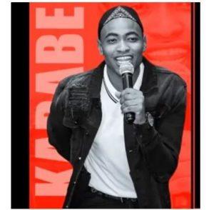 Karabo The Junkey – Uzongikhumbula (Afro Pop 2020)Karabo The Junkey – Uzongikhumbula (Afro Pop 2020)