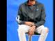 King Salama – A Re Letshe