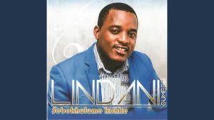Lindani Gumede – Sebekhulume konke
