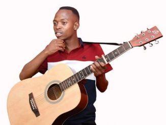 Mabutho – Faka Amathathu