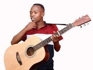 Mabutho – Luyazenzela