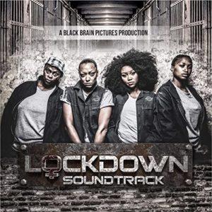 Nelisiwe Sibiya - Sengonile (Lockdown Soundtrack)