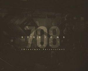 Nkulee501 – The Winter Warm Up Born Fire (Strictly Nkulee501 & Skroef28)