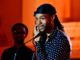 PARTYNEXTDOOR – Party Mobile Album