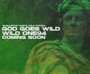 Black Motion – Fortune Teller (Wild One94 Remake)Black Motion – Fortune Teller (Wild One94 Remake) Prince Kaybee – Gugulethu (Wild One94 Tech Edit)