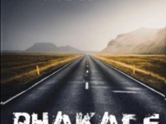 Q Master – Phakade
