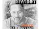 SiwiBoy – Ga Nnyane