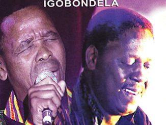 Soul Brothers Mama Ka Sibongile
