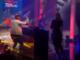 Video: Soweto's Finest Perform 'Tikoloshi' — Massive Music
