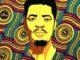 Sun-EL Musician – Sonini ft. Simmy & Lelo Kamau