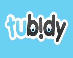 Tubidy Free Mp3 Music Video Download - www.tubidy.com