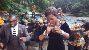 Umlazi Gospel Choir – Zimangele Izitha
