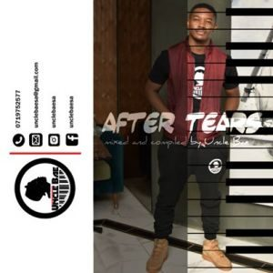 Uncle Bae – After Tears