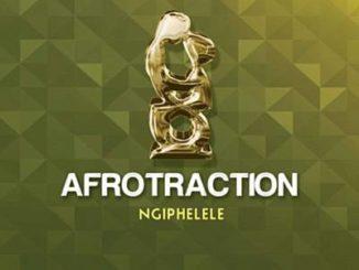 afrotraction ngimtholile