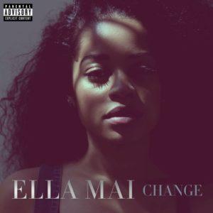 Ella Mai - Found
