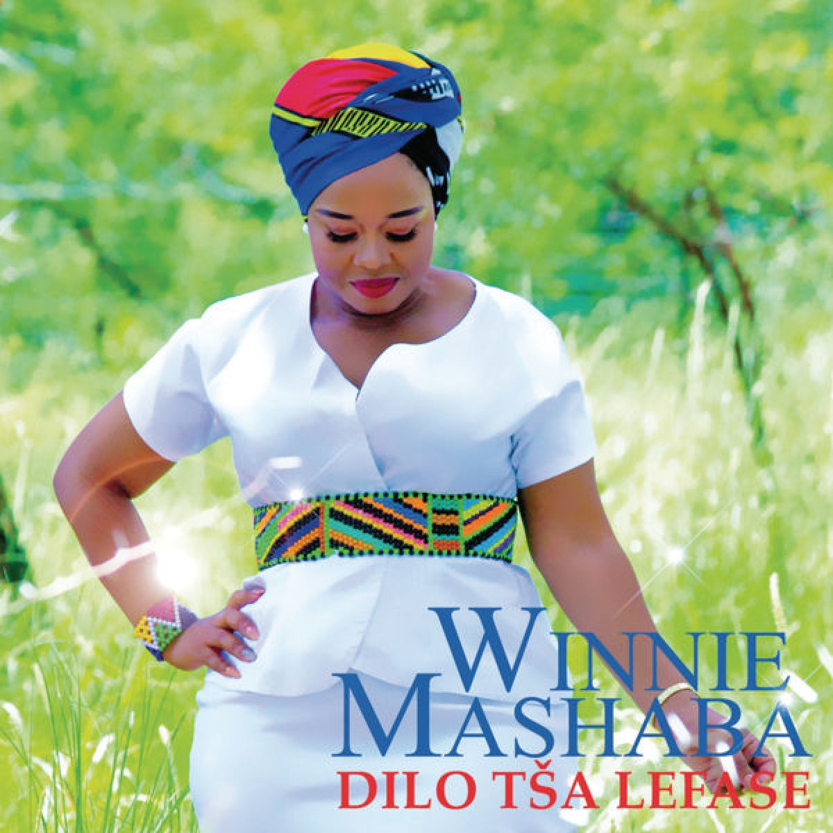 Winnie Mashaba Songs 2020 Mp3 & Album Mp3 Download