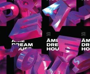 Âme – No War (Rampa Remix)