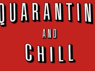 African Jackson & Snowdeep – Amapiano 2020 Guest Mix Quarantine and Chill