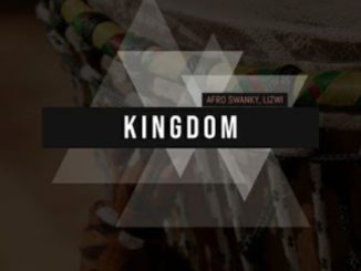 Afro Swanky & Lizwi – Kingdom