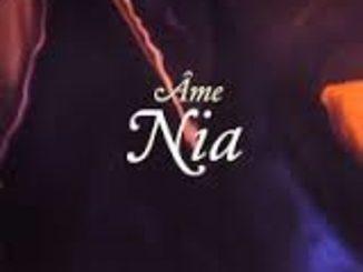 Ame - Nia